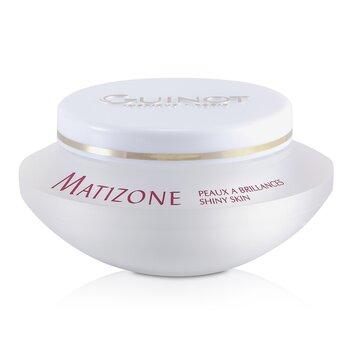 Guinot Matizone Hidratant pentru Controlul Luciului  50ml/1.6oz
