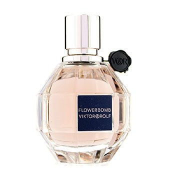 Viktor & Rolf Flowerbomb Eau De Parfum Spray  50ml/1.7oz