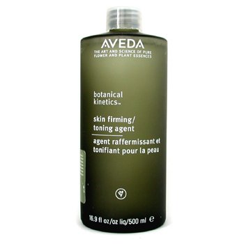 Aveda Botanical Kinetics Skin Firming/Toning Agent  500ml/16.9oz