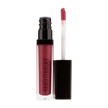 Laura Mercier Lip Glace - Rose  4.5g/0.15oz