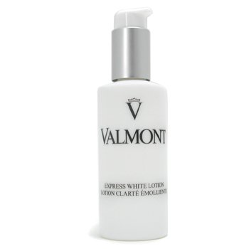Valmont Express White Lotion Loción Complementaria Limpieza Cutis  125ml/4.2oz