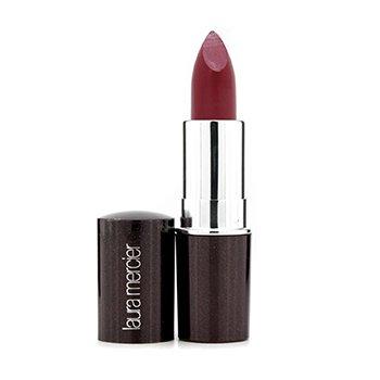 Laura Mercier Color de Labios - Tender Lips ( Brillo )  3.5g/0.12oz