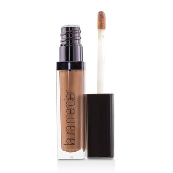 Laura Mercier Brillo de Labios - Bare Beige  4.5g/0.159oz