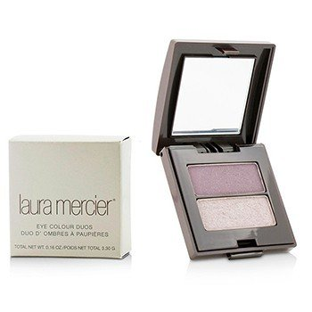 Laura Mercier Color de Ojos Duo - Violet  3.3g/0.16oz