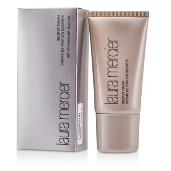 Laura Mercier Secret Finish  29ml/1oz