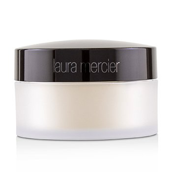 Laura Mercier Loose Setting Powder Bedak Bubuk - Translucent  29g/1oz