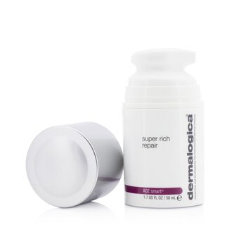 Dermalogica Age Smart Super Rich Repair  50g/1.7oz