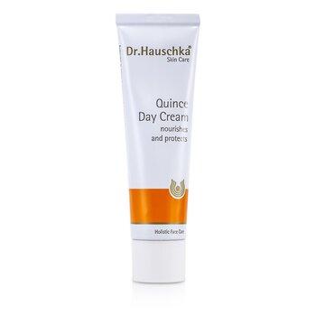 Dr. Hauschka Quince Crema Día (Para Piel Normal, Seca y Sensible)  30g/1oz