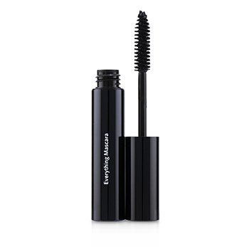 Bobbi Brown ریمل اوریتینگ - # مشکی   5ml/0.17oz