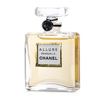 Chanel Allure Sensuelle Parfum  7.5ml/0.25oz