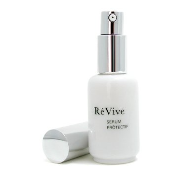Re Vive Serum Protectif  30ml/1oz