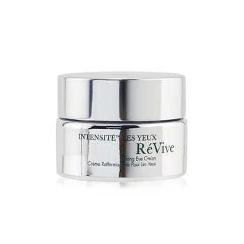 Re Vive Intensite Les Yeux  15ml/0.5oz