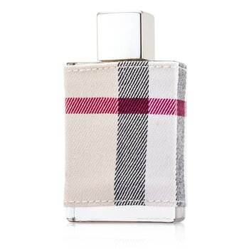 Burberry London أو دو برفوم بخاخ  50ml/1.7oz