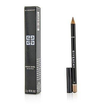 Givenchy Kredka do oczu Magic Khol Eye Liner Pencil - #7 Beige Pearl  1.1g/0.03oz