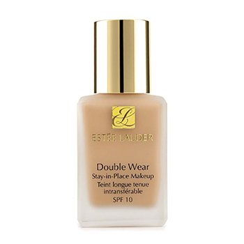 Estee Lauder Double Wear Stay In Place na Pampaganda SPF 10 - No. 01 Fresco (2C3)  30ml/1oz