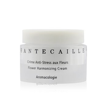 Chantecaille Flower Harmonizing Cream - Crema Hidratante  50ml/1.7oz