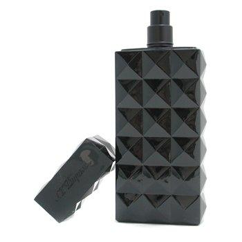 S. T. Dupont Dupont Noir Eau De Toilette Spray  100ml/3.3oz