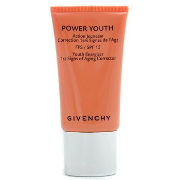 Givenchy ���� ���� ���� ��� (SPF 15)  50ml/1.7oz
