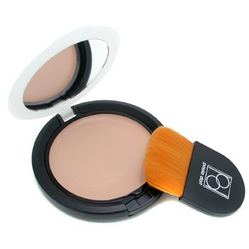 Paula Dorf Perfect Glo Foundation - Ivory  12g/0.42oz