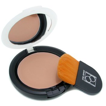 Paula Dorf Base Perfect Glo - Sand  12g/0.42oz