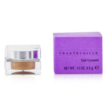 Chantecaille Total Concealer - Cream  3.5g/0.12oz