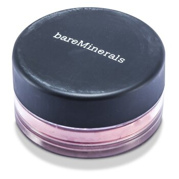 BareMinerals i.d. BareMinerals Blush - Beauty  0.85g/0.03oz