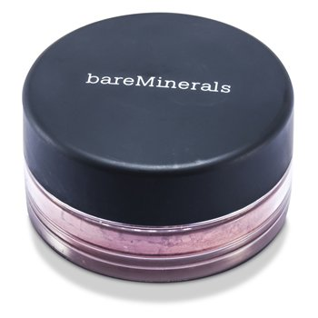 BareMinerals Tvářenka i.d. BareMinerals Blush - Lovely  0.85g/0.03oz