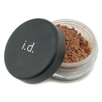 BareMinerals i.d. BareMinerals Brow Color - Pale/ Ash Blonde  0.28g/0.01oz