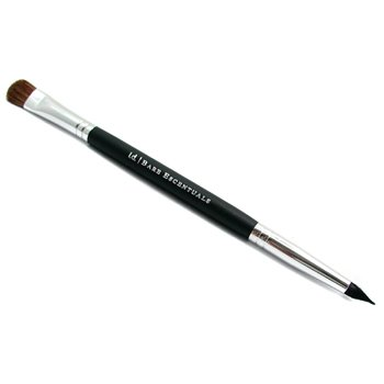 BareMinerals Double Ended Precision Brush  -