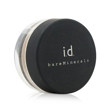 BareMinerals Oční stíny i.d. BareMinerals Eye Shadow - Faux Fox  0.57g/0.02oz