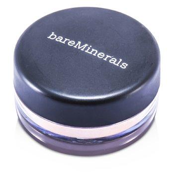 BareMinerals i.d. Bareminerals Fard de Ochi - Zahăr Vanilat  0.57g/0.02oz
