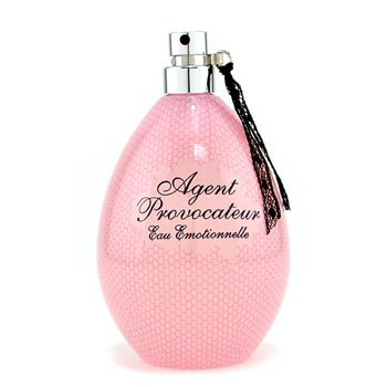 Agent Provocateur Eau Emotionnelle Eau De Toilette Spray  100ml/3.4oz