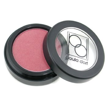 Paula Dorf Colorete - Sweet Cheeks  3g/0.1oz