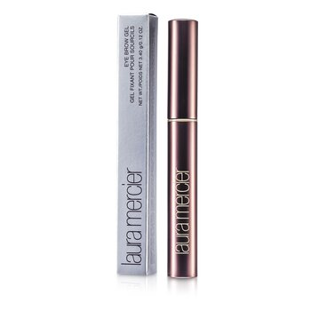 Laura Mercier Gel de Cejas  3.4g/0.12oz