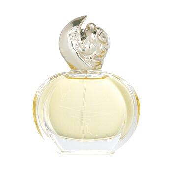 Sisley Soir De Lune Eau De Parfum Vaporizador  50ml/1.6oz