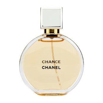 Chanel Chance Парфюм Спрей  35ml/1.2oz