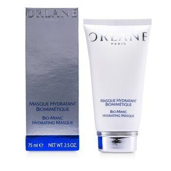 Orlane Bio-Mimic Máscara Hidratante  75ml/2.5oz