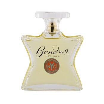Bond No. 9 Fashion Avenue Eau De Parfum Spray  100ml/3.3oz