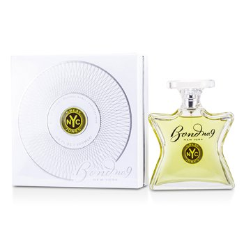 Bond No. 9 Great Jones Eau De Parfum Spray  100ml/3.3oz