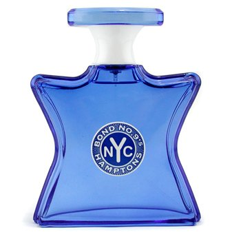 Bond No. 9 Hamptons Eau De Parfum Vaporizador  50ml/1.7oz