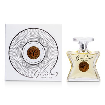 Bond No. 9 West Broadway Eau De Parfum Vaporizador  50ml/1.7oz