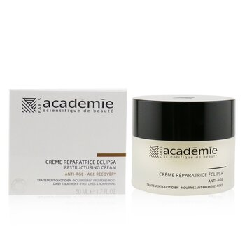 Academie Hypo-Sensible Restructuring Cream  50ml/1.7oz