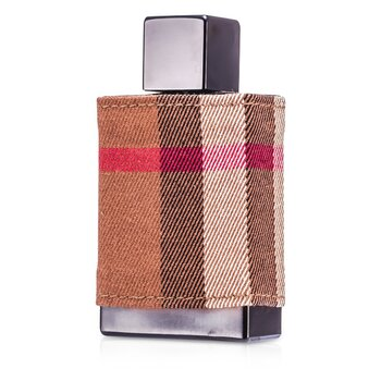 Burberry London Eau De Toilette Spray  50ml/1.7oz