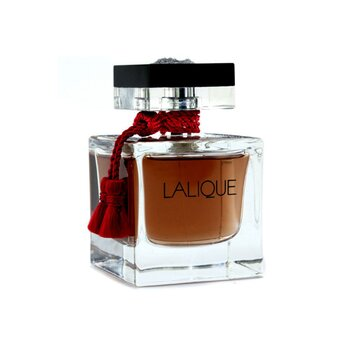 Lalique Le Parfum Eau De Parfum Spray  50ml/1.7oz