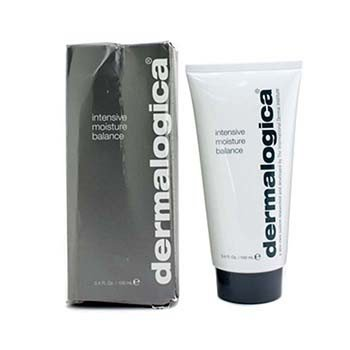 Dermalogica Intensive Moisture Balance (Box Slightly Damaged)  100ml/3.4oz