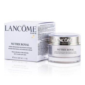 Lancôme Creme Nutrix Royal (Pele Muito Seca)  50ml/1.7oz
