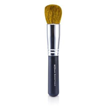 BareMinerals Handy Buki Brush