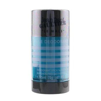 Jean Paul Gaultier Le Male Deodorant Solid (Fără alcool) 4759150  75g/2.6oz