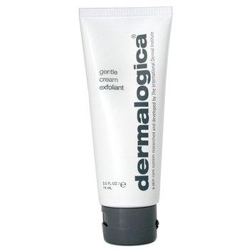 Dermalogica Gentle Creme Exfoliant ( Unboxed )  75ml/2.5oz