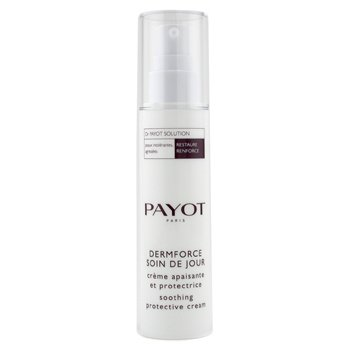 Payot Dr Payot Solution Dermforce Soin De Jour Soothing Protective Cream  50ml/1.6oz